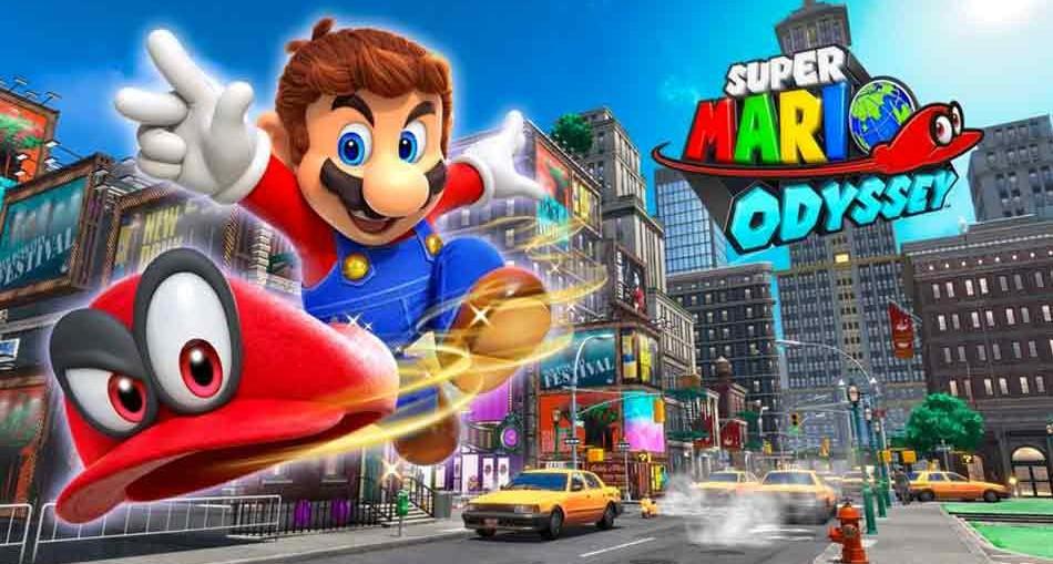 mario-odyssey-jump-up-superstar