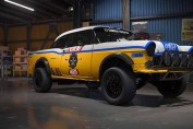 need-for-speed-payback-liste-vehicules