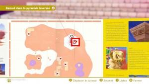 pieces-violettes-guide-pays-des-sables-mario-odyssey-39