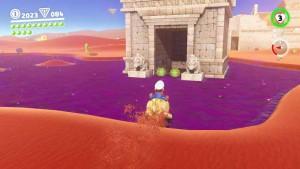pieces-violettes-guide-pays-des-sables-mario-odyssey-64