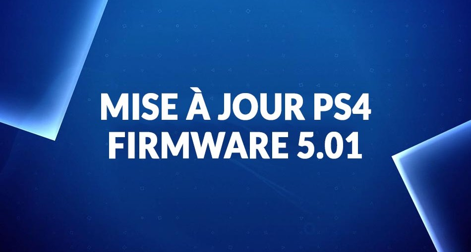ps4-firmware-5.01
