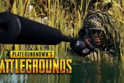 pubg-sortie-version-xbox-one-2017