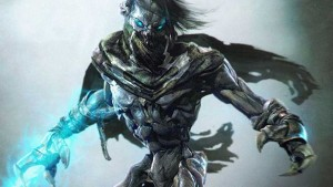 raziel-ps4-legacy-of-kain