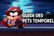 south-park-liste-pets-temporels
