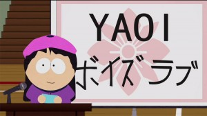 south-park-yaoi-guide