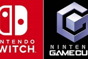 switch-gamecube