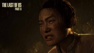 the-last-of-us-2-ps4-pro-2017