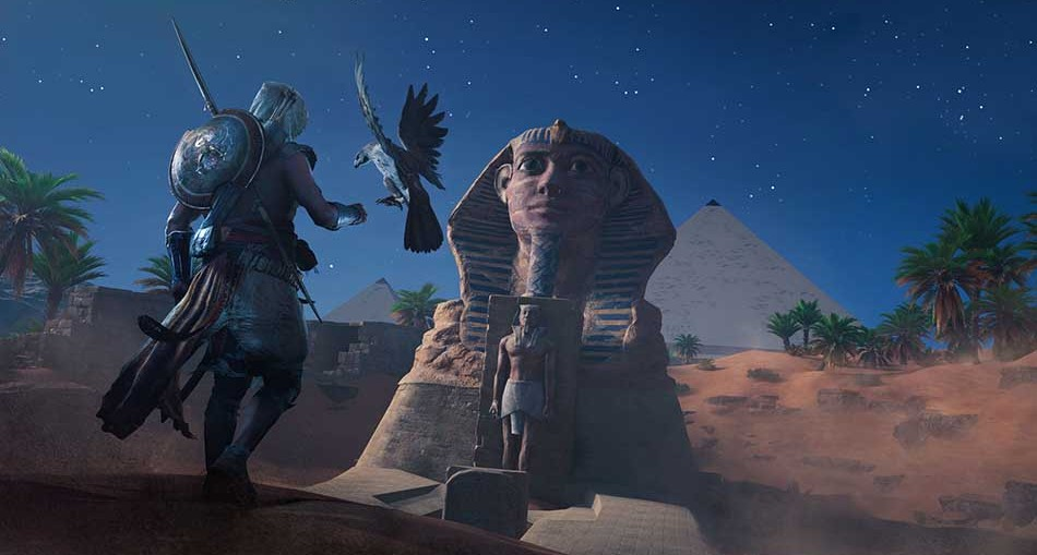 wiki-senu-assassins-creed-origins