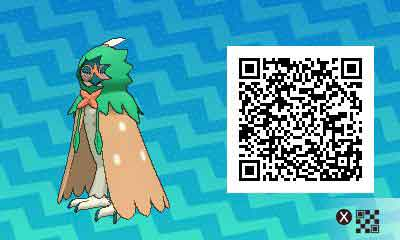Archeduc-pokemon-ultra-QR-Code-pokedex-724