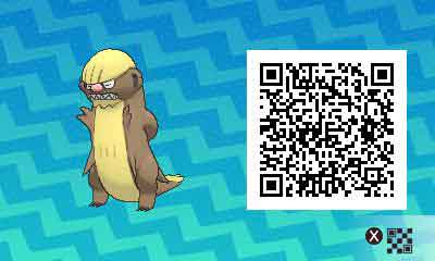 Argouste-pokemon-ultra-QR-Code-pokedex-735
