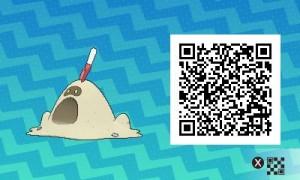 Bacabouh-pokemon-ultra-QR-Code-pokedex-769