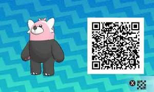 Chelours-pokemon-ultra-QR-Code-pokedex-760
