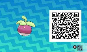Croquine-pokemon-ultra-QR-Code-pokedex-761