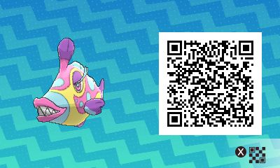 Denticrisse-pokemon-ultra-QR-Code-pokedex-779