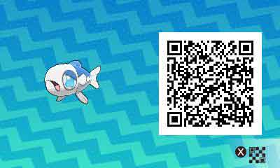 Froussardine-pokemon-ultra-QR-Code-pokedex-746