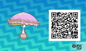 Lampignon-ultra-QR-Code-pokedex-756