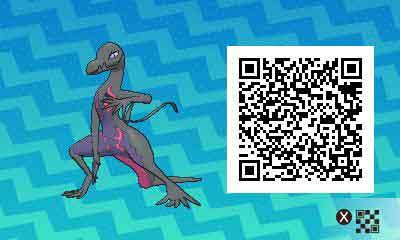Malamandre-ultra-QR-Code-pokedex-758