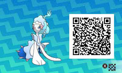 Oratoria-pokemon-ultra-QR-Code-pokedex-730