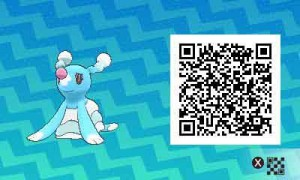 Otarlette-pokemon-ultra-QR-Code-pokedex-729