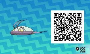 Sovkipou-pokemon-ultra-QR-Code-pokedex-767