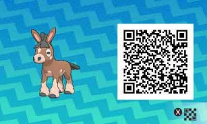 Tiboudet-pokemon-ultra-QR-Code-pokedex-749