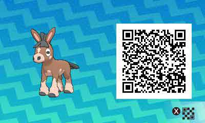 Tiboudet-pokemon-ultra-QR-Code-pokedex-749