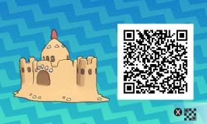Trepassable-pokemon-ultra-QR-Code-pokedex-770