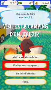 a-quoi-sert-les-coolos-animal-crossing-pocket-camp