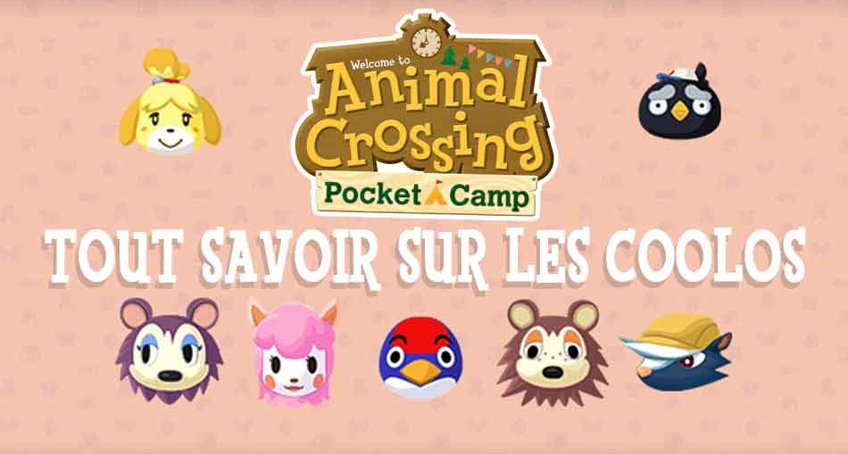 animal-crossing-pocket-camp-coolos