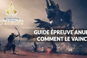 assassins-creed-origins-vaincre-anubis