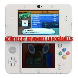 astuce-honorball-infinie-pokemon-ultra-02