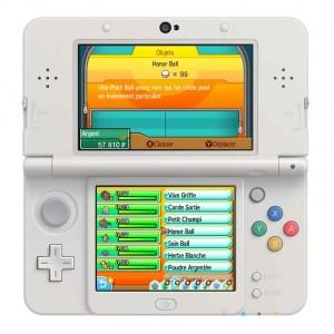 astuce-honorball-infinie-pokemon-ultra