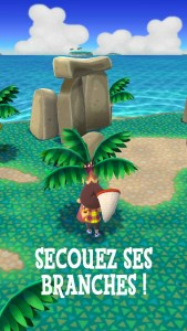 astuce-secouer-un-arbre-animal-crossing-pocket-camp-02