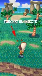 attraper-un-insecte-animal-crossing-pocket-camp-01