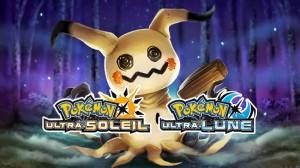 capacite-Z-pokemon-ultra-soleil-lune