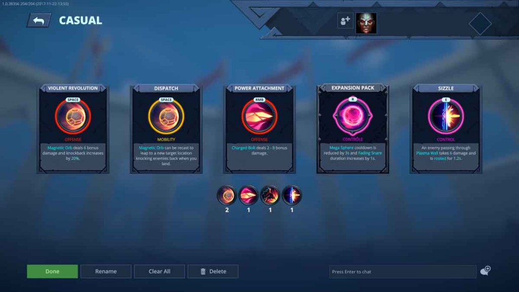 carte-competences-destiny-battlerite
