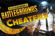 cheat-pubg-mesure-anti-triche