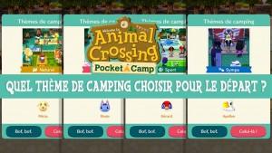 choisir-un-theme-animal-crossing-pocket-camp