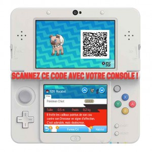 code-QR-pokemon-rocabot-pokemon-ultra-soleil-lune