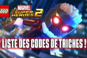 codes-de-triches-lego-marvel-super-heroes-2