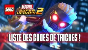 codes-de-triches-lego-marvel-super-heroes-2