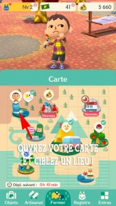 comment-avoir-plus-de-visiteurs-animal-crossing-pocket-camp-01