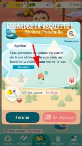 comment-avoir-plus-de-visiteurs-animal-crossing-pocket-camp-02