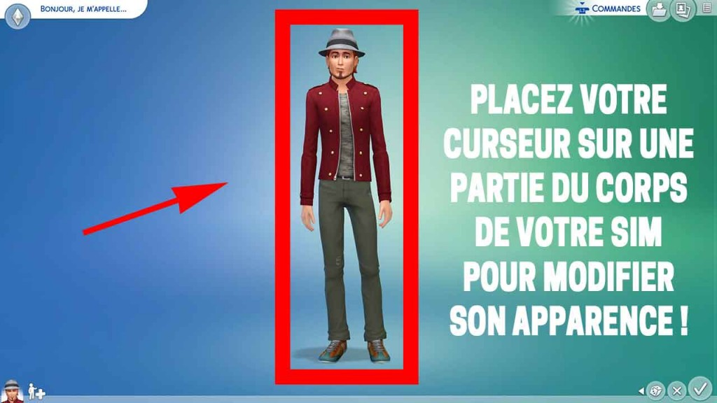 comment-modifier-apparence-sims4