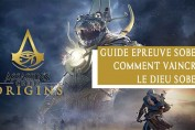 comment-vaincre-sobek-assassins-creed-origins