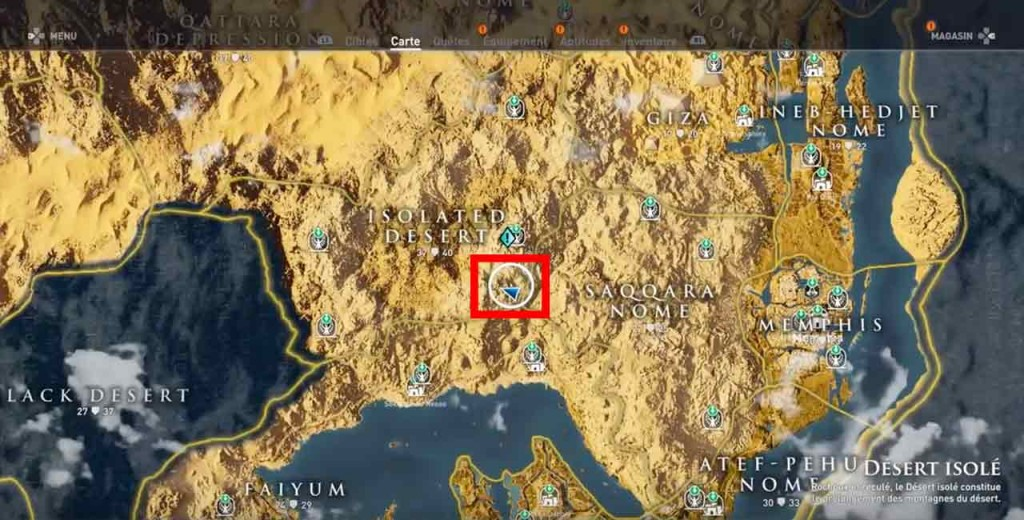 constellation-ac-origins-cercle-de-pierres-Apis-01