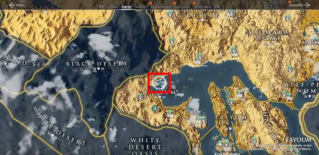 constellation-ac-origins-cercle-de-pierres-Taouret-01