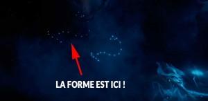 constellation-ac-origins-cercle-de-pierres-de-Serket-01