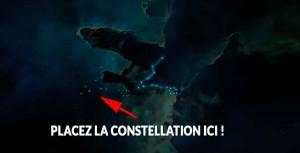 constellation-ac-origins-cercle-de-pierres-des-poissons-02