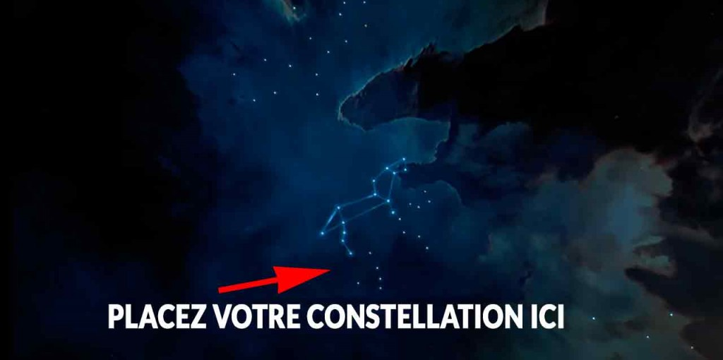 constellation-ac-origins-cercle-de-pierres-lionne-divine-02